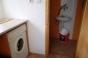 Две стаи с кухненски бокс под наем в близост до ЮЗУ