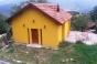 Реновирана къща в село Скрино в общ. Кюстендил