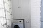 Уютно семейно жилище в широк център Благоевград