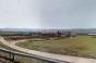 Имот с лице на път в близост до Метан Станция Благоевград
