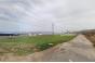 Земя 5499кв.м. зад хипермаркет МЕТРО - в зона СМФ 1