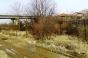 Равен парцел в Промишлена зона Благоевград