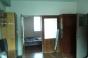 Тухлен апартамент 74кв.м. + боксониера- в района на Плажа, Благоевград