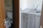 Панорамен офис 100кв.м. непосредствено до Пазара, Благоевград