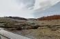 Парцели за продажба с панорамна гледка в село Изгрев