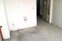 Отлична гарсониера в нова сграда с АКТ 16 в широк център