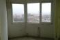 Панорамен имот на мансарден етаж в нова сграда с акт 16