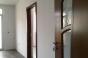Ново жилище в предпочитан район на град Благоевград