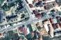 Парцел за жилищно застрояване - срещу обезщетение