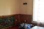 Апартамент 101 кв.м. до 2-ро осн. училище Димитър Благоев