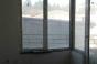 Просторен нов апартамент за продажба в Гоце Делчев