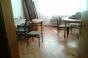 Класически многостаен апартамент на бул. Св. Св. Кирил и Методий