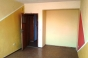 Голям апартамент с гараж над Стадиона в Благоевград