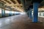 СКЛАДОВИ ПЛОЩИ под наем в Благоевград - промишлена зона