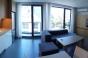 Луксозно жилище под наем в идеален център Благоевград