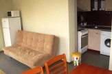 Ново жилище под наем близо до Пазара и AUBG campus