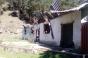 Имот в село Черна Места