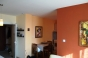 Панорамен апартамент 105кв. на ул. В. Левски Благоевград