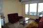 Двустаен апартамент на 2-ри етаж в кв. Еленово