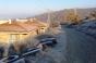 панорамен парцел за къща в с. Еленово