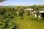 панорамен имот в село РИЛЦИ, общ. Благоевград