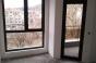 тристаен апартамент в луксозна сграда - кв. Вароша