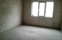 Тристаен апартамент с акт 16 в кв. Еленово