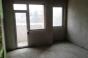 Тристаен апартамент за продажба в кв. Еленово
