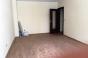 Просторен нов апартамент 125кв.м. в широк ц-р Благоевград