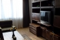 Апартамент под наем на алеята при парк Бачиново