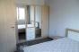 Съвременно жилище за продажба с две спални