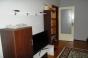 Двустаен апартамент 66кв.м. в кв. Запад