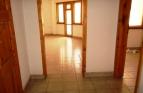 Апартамент 91 кв.м. в топ - центъра на града