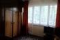 Тристаен апартамент на тиха улица в широк ц-р