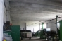 Производствена база на 10 км. от Благоевград