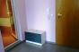 Двустаен апартамент под наем в широкия  център на гр. Благовград
