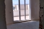 Нова намалена цена!!! Изгодно жилище с три спални  в нова сграда в кв. Еленово