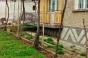 Двуетажна къща за продажба в град Рила