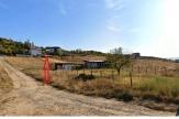 Урегулиран поземлен имот с готов проект и издадено строително разрешение!