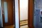 Компактен тристаен апартамент в кв. Еленово.