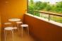 Двустаен апартамент готов за нанасяне в близост до ЮЗУ
