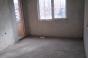 Тристаен апартамент в сграда с Акт.16 на ул. Славянска