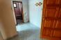 Слънчево жилище с две спални за продажба в близост до Кооперативен пазар