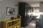 Тристаен луксозен апартамент за продажба в идеалния център на град Благоевград