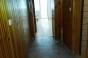 Тристаен апартамент за продажба в кв. Освобождение
