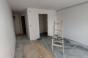 ТОП Оферта! Апартамент с три спални в ликс сграда ново строителство!