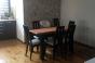 Обзаведен апартамент с две спални в началото на кв. Орлова Чука