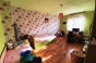 Обзаведен тристаен апартамент готов за нанасяне в началото на кв. Еленово
