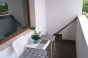 Ексклузивно! Уникален апартамент обзаведен във Винтидж стил!