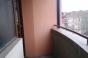 Просторен апартамент с една спалня в близост до Стадиона